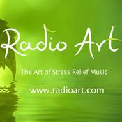 Radio RadioArt: Broadway