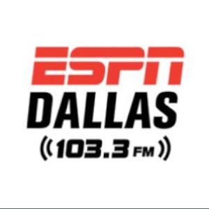 Radio KESN - ESPN DALLAS 103.3