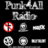 punk4all