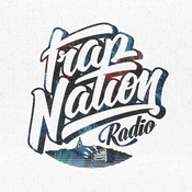 Podcast Trap Nation Radio