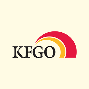 Radio KFGO - The Mighty 790 AM