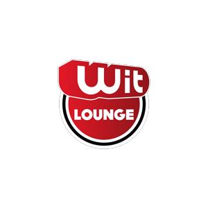 Radio Wit Lounge