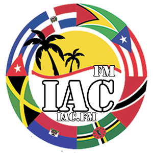 Radio IAC.FM | I am Caribbean