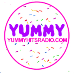 Radio Yummy Hits Radio