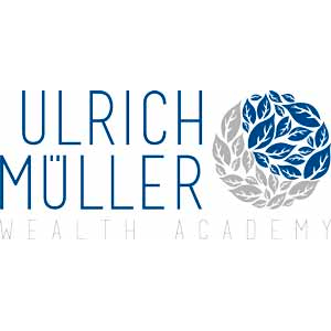 Der Börseninvester - mit Aktienprofi Ulrich Müller