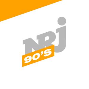 Radio Energy 90's