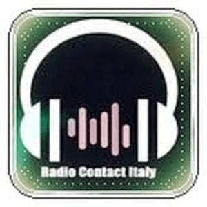 Radio radiocontactitaly