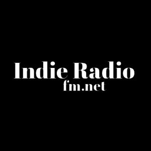 Radio Indie Radio FM.net