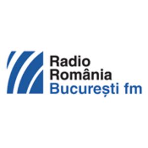 Radio SRR Bucuresti FM