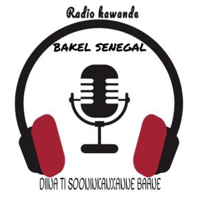 Radio Radio Kawandé
