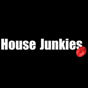 Radio House Junkies