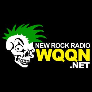 Radio WQQN - New Rock Radio