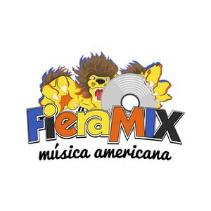 Radio FieraMIX La Americana