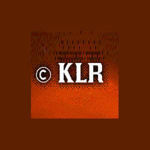 Radio KLR-Party-Live-Radio