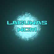Radio lagunas-no-copyright-music