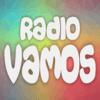 Radio Vamos