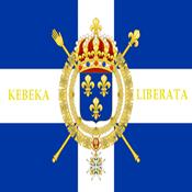 Radio Kebeka Liberata - La radio de la Nouvelle-France libre