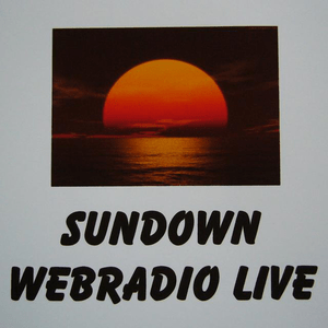 Radio sundown_webradio_live