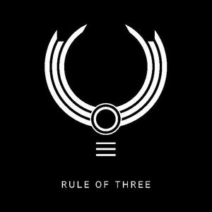 Radio ruleofthree