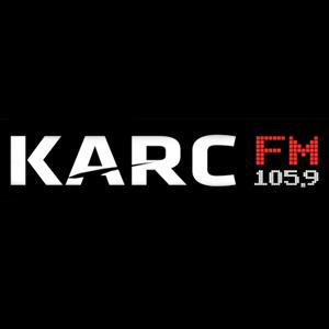 Radio Karc FM 105.9