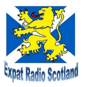 Radio Expat Radio Scotland