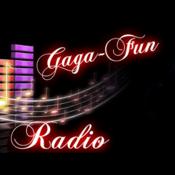 Radio Gaga-Fun-Radio