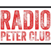 Radio Peter Club