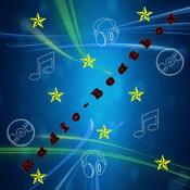 Radio Radio-Beatbox