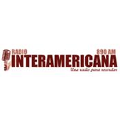 Radio Interamericana 890 AM