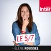 LE CINQ SEPT - France Inter