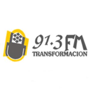 Radio FM Transformacion