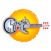 Radio Classic Rock Legends Radio