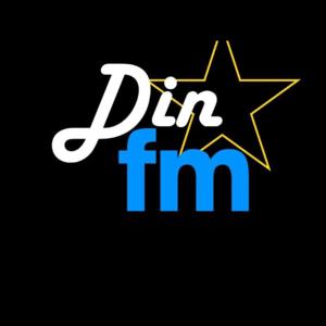 Radio Din-FM