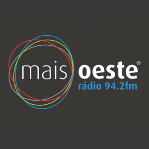 Radio Rádio Mais Oeste