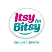 Radio Itsy Bitsy FM