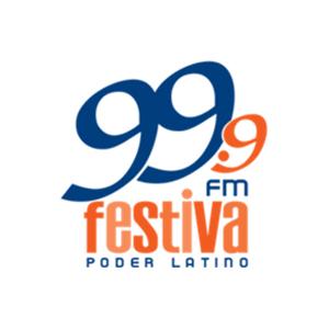 Radio Festiva FM 99.9