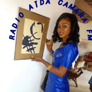 Radio RADIO AÏDA CAMARA FM YANFOLILA