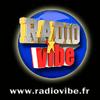 Radio Vibe