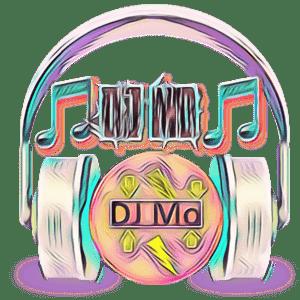 Radio djmo-music