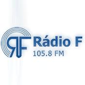 Radio Rádio F 105.8 FM