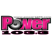 Radio KJQY - Power 103.3 FM