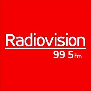Radiovisión