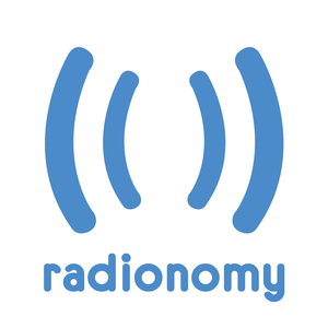 Radio Villagestation