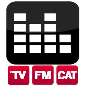 Radio Digital Hits