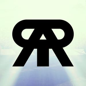 Radio Radio Rock