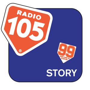 Radio Radio 105 - Story