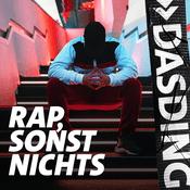 Radio DASDING Rap, sonst nichts