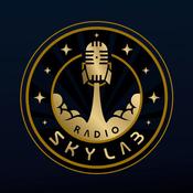 Podcast Podcast Radio Skylab