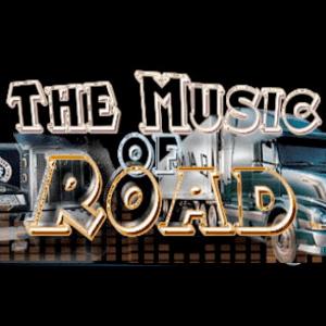 Radio The Music of Road