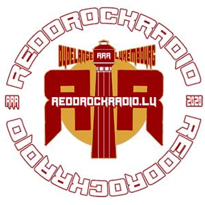 Radio REDDROCKRADIO